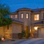 Surprise AZ 5 Bedroom Homes for Sale