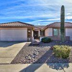 Surprise AZ 85374 recent Home Sales
