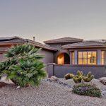 Sun City Grand homes for sale in Surprise AZ