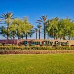 Sun City Grand Surprise 85387 recent Home Sales