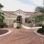 Sun City West 85375 Tile Roof homes for sale