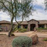 Surprise AZ 85379 recent Home Sales