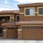 Surprise AZ 85388 Recent Home Sales