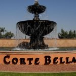 Corte Bella homes for sale  in Sun City West AZ 85375