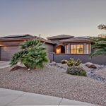 Surprise AZ Homes for Sale