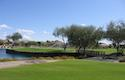 Find all Homes for Sale in Sun City Grand, Surprise AZ