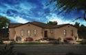 Find all Surprise AZ 3 bedroom Homes for Sale