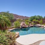 Homes with Pools and 5 bedrooms in NW Phoenix areas
