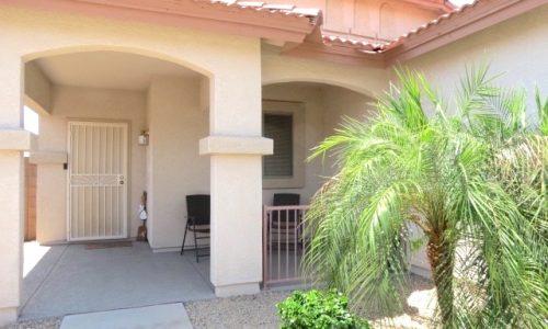 Surprise Homes for Sale under $225,000