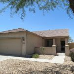 Buckeye 3 bedroom Single Level Home