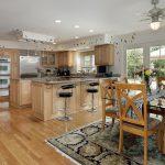 Phoenix AZ area Newer Homes for Sale under $350,000