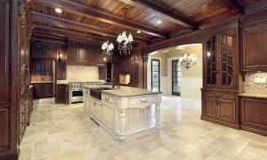 Phoenix AZ area Real Estate