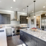 Sun City Grand Homes with Updated Kitchens