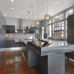 Surprise area homes under $250,000 with updated kitchens