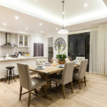 Surprise Listings for Sale in Kingswood Parke