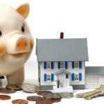 Surprise Real Estate in Sycamore Estates close to $300,000