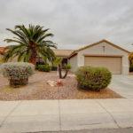 Surprise AZ Homes for Sale under $250,000 Single Level