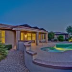 Surprise Homes for Sale with Swimming Pools