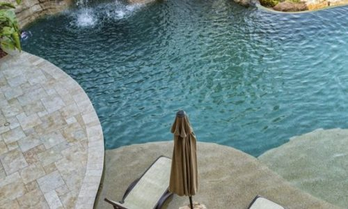 North Peoria Homes under $350,000 with Pools