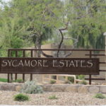 Sycamore Estates Homes for Sale and Recently Sold