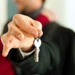 Buckeye Real Estate close to $400,000