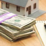 Properties in Bell Pointe