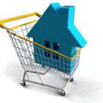 Phoenix Properties in Stetson Hills