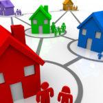 Peoria Homes for Sale in Tierra Del Rio