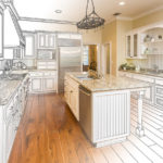 Surprise Homes for Sale in Legacy Parc