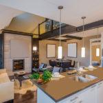 Homes for Sale in Cortessa