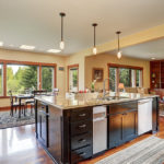 Homes for Sale in Sun Village