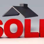Surprise Recent Home Sales in 85388