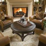Real Estate for Sale in Trilogy at Vistancia