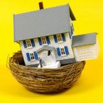 Sun City West Properties for Sale