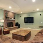 Surprise Properties for Sale in Greer Ranch