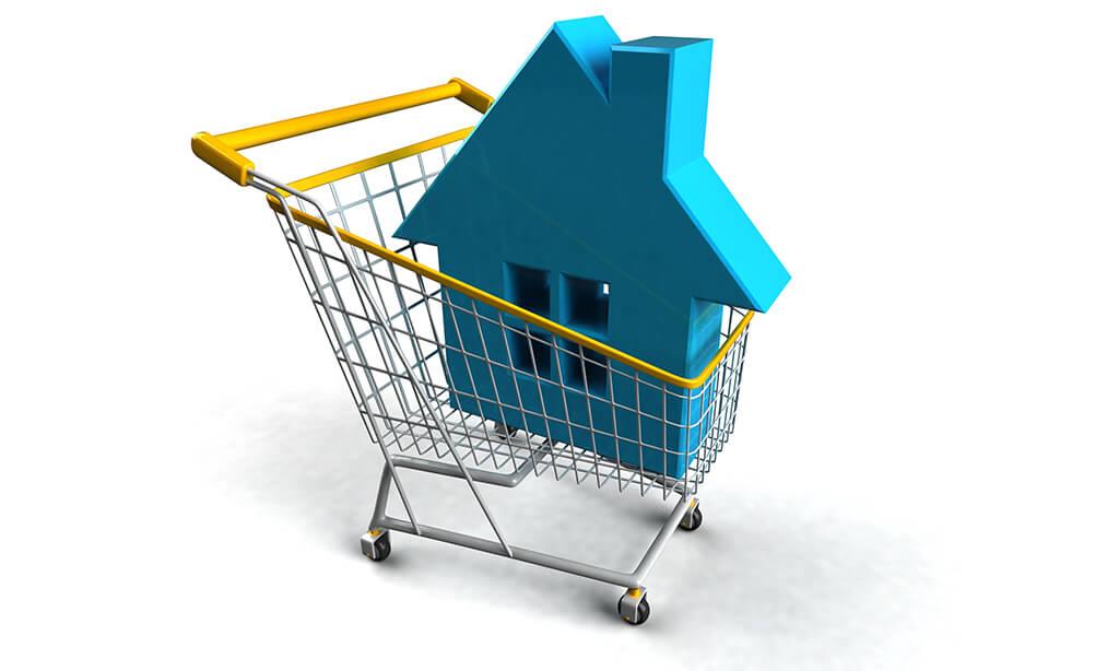 Surprise Properties in Kingswood Parke