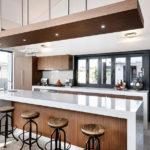 Surprise Properties in Roseview
