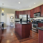 Wittmann Homes for Sale