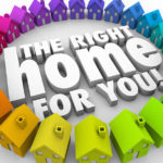 Homes for Sale in Wittmann