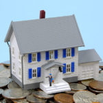 Peoria Real Estate in Trilogy at Vistancia