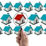Properties in Glendale