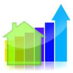 Real Estate for Sale in Veramonte
