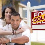 Real Estate in Sun City Grand