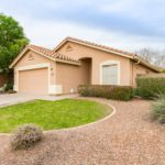 18116 N Catherine Dr, Surprise 3 Bedroom Single Level Home