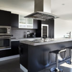 Homes for Sale in Legacy Parc