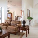 Properties in Cortessa