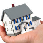 Properties in Glendale 85306
