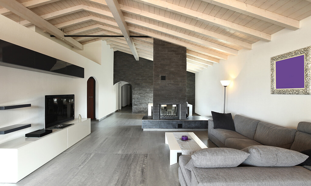 Properties in Sonoran Mountain Ranch
