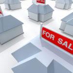 Sun City Properties in Sun City