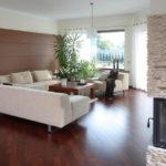 Waddell Properties for Sale in Cortessa